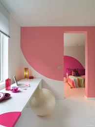 Wall Patterns With Tape Home Design Wall Paint Patterns On Ideas Designs Using Tape With