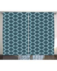 quatrefoil shower curtain shower curtain like this item gray and white shower curtain