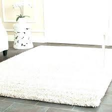 sams club outdoor rugs sams club indoor outdoor area rugs