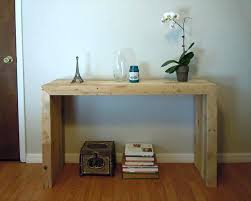 diy pallet sofa table.  Sofa Diy Pallet Sofa Table Gallery Of Modern With Rustic  Furniture On Diy Pallet Sofa Table
