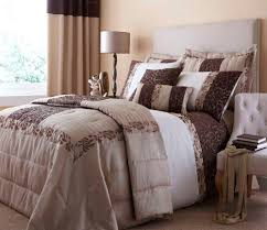 Nice ... Bedroom Bedspreads And Curtains Comforters Duvet Matching Comforter  Curtain Sets Sheets Easy Design 1152 ...