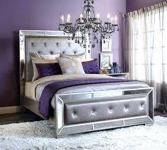 gray bedroom ideas purple and gray bedroom best grey bedrooms ideas on colors images purple and gray bedroom ideas gray master bedroom design ideas