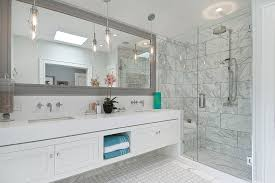 large mirrors for bathroom. innovative large mirrors for bathrooms create magical illusion with bathroom mirror ideas