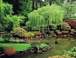 39 Inspiring Backyard Garden Design And Landscape IdeasJapanese Backyard Garden