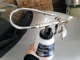 mini pressure washer high pressure car wash washing high pressure cleaning mini pressure washer mini pressure washer