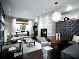 candice olson bathroom lighting living room designs new modern lighting in bathroom design luxurious ideas recessed