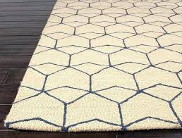 clean outdoor rug new cleaning outdoor rugs photo 9 of marvelous cleaning indoor outdoor rugs 9