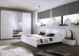 elegant bedroom designs teenage girls. In Teenage Girl Room Ideas Home Decoration Rhepartenairecom Excellent Interior Bedroom For Design With Rhidolzacom Elegant Designs Girls E