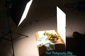 full image for lighting photography techniques pdf studio tutorial natural definition food blog