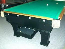 pool table rugs pool table area rugs billiard legacy 8 reviews alluring rug medium size pool