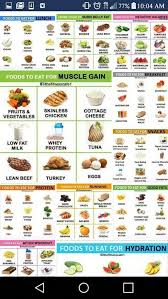 Abs diet ultimate power smoothie (number of powerfoods: What Is The Best Diet To Develop Abs Quora