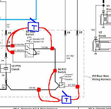 wiring diagram for john deere l130 the wiring diagram john deere l130 riding lawn mower safety switch wiring diagrams wiring diagram