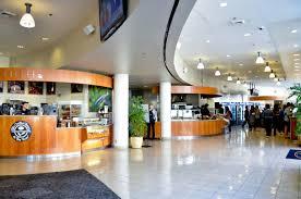 ucla dining menu bruin cafe