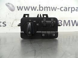 Bmw E46 Light Control Module Bmw E46 3 Series Light Control Module Lcm 61316936831