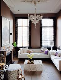 Designer Decor Awesome Amazing Modern Style Home Decor Cool Home Design Gallery Ideas 32