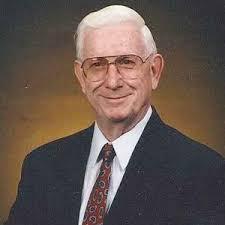 Mr. Lynn Grant Freer. February 8, 1934 - January 19, 2014; Maumelle, Arkansas - 2596904_300x300