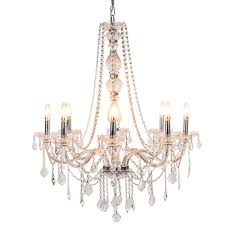french style lighting. 8 Branch Antique French Style Chandelier Lighting P
