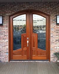 mid century modern front porch. Mid Century Modern Doors Home Depot Contemporary Fiberglass Entry Double Front Glass Exterior Porch O
