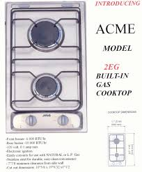 modern electric stove dimensions. note: custom made compact kitchens can ship with either electric or gas cooktops. specify if you want a 110 volts 220 cooktop at time of modern stove dimensions e