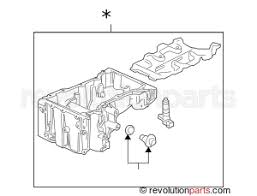 cadillac srx replacement parts cadillac image about wiring ford f 150 302 motor serpentine belt diagram likewise 2005 cadillac cts fuse box besides 99