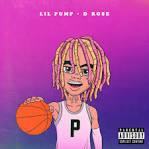D Rose album by Lil Pump
