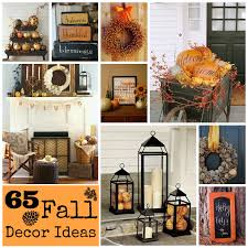 all things katie marie fall home decor within 20 fall home decor trends 2018