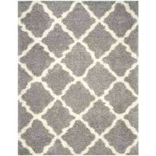 safavieh heritage blue grey area rug x area rugs rugs the home depot gray ivory safavieh heritage hg914b blue grey area rug
