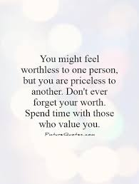 Self Worth Quotes Fascinating 48 Ultimate Life Changing Quotes On Self Worth QuotesHumor