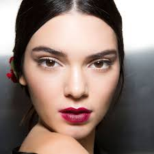 8 top rated eyebrow shaping s for your best brows ever