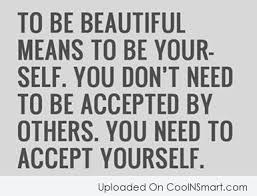 Being Beautiful Quotes And Sayings Best of Beauty Quotes And Sayings Images Pictures CoolNSmart