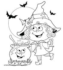 Free Spring Coloring Pages Oriental Trading Murderthestout Colouring
