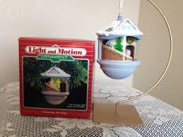 Light N Motion