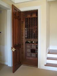 mediterranean wine cellar by nashville wine cellars germano wine cellars