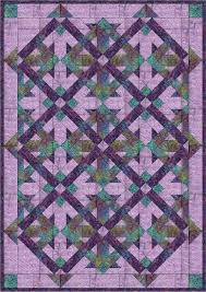 Batik Quilts: Kits, Patterns and Fabric Recommendations & Photo ... Adamdwight.com