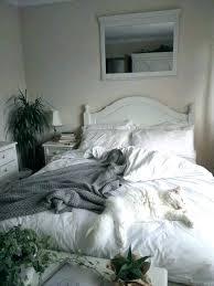 Image Aesthetic Descargarjuegosco Tumblr Bed Set Descargarjuegosco