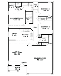 two bedroom two bath house plans 2 bedroom two bath house plans 3 bedroom 2 bath house plans with carport 4 bedroom 3 bath house plans one story