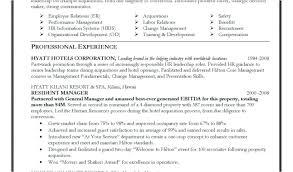 Billing Specialist Sample Resume Podarki Co