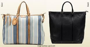 gucci bags for men white. gucci bags for men white