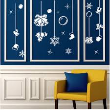 hot window sticker home decoration wall stickers removable