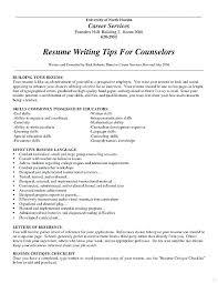 Resume Writing Group Custom Resume Writing Group Resume Writing Group Reviews New 40 Format