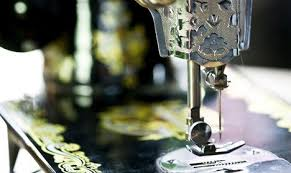 Dr Carl's Sewing Machine Service