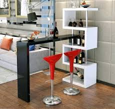 corner curved mini bar. Corner Bar Tables Home Counter Rotating Partition Wall Living Room Mini . Curved I