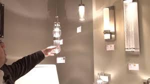 hubbardton forge new contemporary lighting 2016 lightology