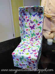 make your own doll furniture. Make Your Own American Girl Doll Chairs Furniture