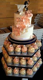 Ah Wedding Cakes Prices In Johannesburg D Wedding Cakes In