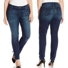Womens Designer Denim Hot Item Wholesale Designer Jeans Plus Size Skinny Jeans For Women