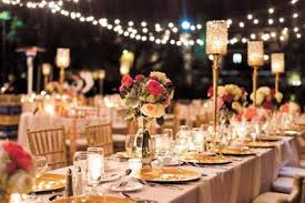 Party Planning Experts Give Tips For Planning And Hosting A Memorable Event Party