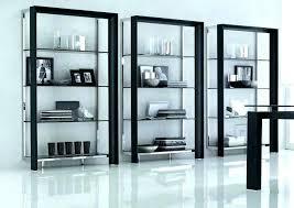 designer bookshelves modern shelving. Designer Bookcases Contemporary Shelves Modern Style Wall Bookshelf Awesome Bookcase With Bookshelves Shelving