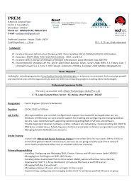 Windows Resume Template Resume Template Windows 7 Word Resume