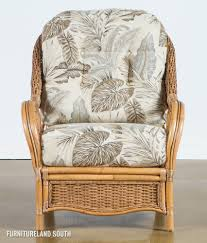 Fine Rattan Chair Ideas Indoor Chairs Outdoor  Rattan Dining Chairs Lounge Chair Wicker